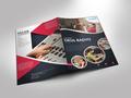 Proje#54398 - Basın / Yayın Katalog Tasarımı  -thumbnail #30