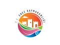 Proje#53482 - Belediye / Kaymakamlık / Kamu Logo Tasarımı - Platin Paket  -thumbnail #93