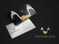 Proje#54463 - Mağazacılık / AVM Kurumsal Kimlik Tasarımı - Avantajlı Paket  -thumbnail #78