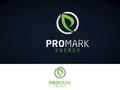 Proje#54697 - Üretim / Endüstriyel Ürünler Logo ve Kartvizit - Avantajlı Paket  -thumbnail #18
