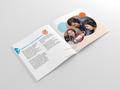Proje#54398 - Basın / Yayın Katalog Tasarımı  -thumbnail #32