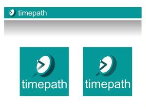 Timepath1