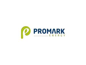Proje#54697 - Üretim / Endüstriyel Ürünler Logo ve Kartvizit - Avantajlı Paket  #40