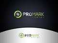 Proje#54697 - Üretim / Endüstriyel Ürünler Logo ve Kartvizit - Avantajlı Paket  -thumbnail #80