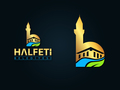Proje#54868 - Belediye / Kaymakamlık / Kamu Logo Tasarımı - Altın Paket  -thumbnail #1