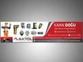 Proje#54454 - Elektronik Kartvizit Tasarımı  -thumbnail #34