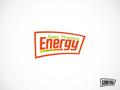 Proje#54937 - Diğer Logo Tasarımı - Ekonomik Paket  -thumbnail #4