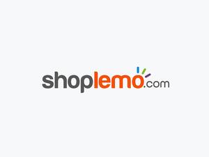 Proje#54869 - e-ticaret / Dijital Platform / Blog Logo ve Kartvizit  Tasarımı - Ekonomik Paket  #33