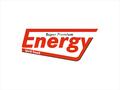 Proje#54937 - Diğer Logo Tasarımı - Ekonomik Paket  -thumbnail #22