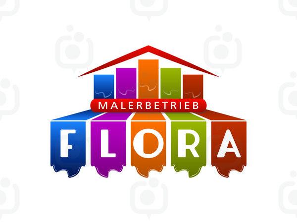 Flora boya 2c 01