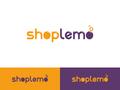 Proje#54869 - e-ticaret / Dijital Platform / Blog Logo ve Kartvizit  Tasarımı - Ekonomik Paket  -thumbnail #86