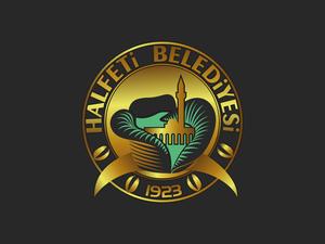 Proje#54868 - Belediye / Kaymakamlık / Kamu Logo Tasarımı - Altın Paket  #8