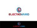 Proje#54809 - Üretim / Endüstriyel Ürünler Logo Tasarımı - Avantajlı Paket  -thumbnail #37