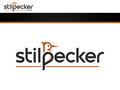 Proje#54929 - Ev tekstili / Dekorasyon / Züccaciye Logo Tasarımı - Ekonomik Paket  -thumbnail #30