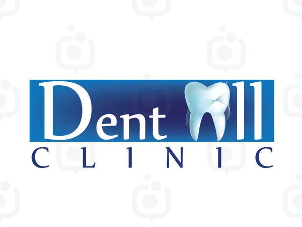 Dentall3
