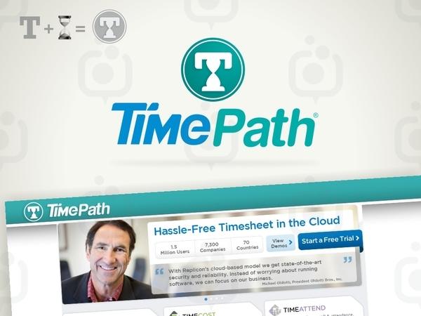 Timepath