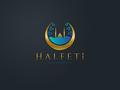 Proje#54868 - Belediye / Kaymakamlık / Kamu Logo Tasarımı - Altın Paket  -thumbnail #28