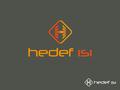 Proje#54984 - Üretim / Endüstriyel Ürünler Logo Tasarımı - Altın Paket  -thumbnail #52
