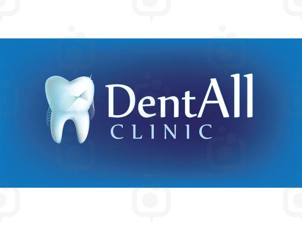 Dentall4