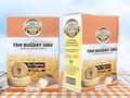 Proje#54783 - Gıda Ambalaj üzeri etiket tasarımı  -thumbnail #36