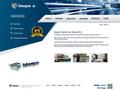 Proje#54730 - İnşaat / Yapı / Emlak Danışmanlığı Statik web sitesi (html5+css)  -thumbnail #48