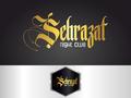 Proje#55048 - Restaurant / Bar / Cafe Logo ve Kartvizit Tasarımı - Altın Paket  -thumbnail #40