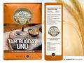 Proje#54783 - Gıda Ambalaj üzeri etiket tasarımı  -thumbnail #44