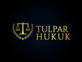 Proje#55167 - Avukatlık ve Hukuki Danışmanlık Kurumsal Kimlik Tasarımı - Altın Paket  -thumbnail #20