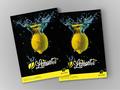 Proje#55011 - Tarım / Ziraat / Hayvancılık Kitap ve dergi kapağı  -thumbnail #32