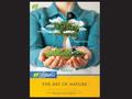 Proje#55011 - Tarım / Ziraat / Hayvancılık Kitap ve dergi kapağı  -thumbnail #33