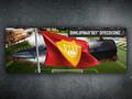 Proje#55362 - Spor / Hobi Sosyal Medya Reklam Tasarımı  -thumbnail #2