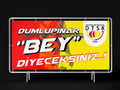 Proje#55361 - Spor / Hobi Afiş - poster  -thumbnail #7