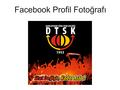 Proje#55362 - Spor / Hobi Facebook Reklam Tasarımı  -thumbnail #15