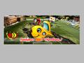 Proje#55362 - Spor / Hobi Sosyal Medya Reklam Tasarımı  -thumbnail #16