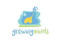 Proje#55300 - Eğitim Logo Tasarımı - Avantajlı Paket  -thumbnail #16