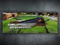 Proje#55362 - Spor / Hobi Sosyal Medya Reklam Tasarımı  -thumbnail #17