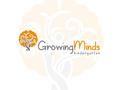 Proje#55300 - Eğitim Logo Tasarımı - Avantajlı Paket  -thumbnail #17
