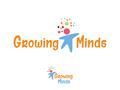 Proje#55300 - Eğitim Logo Tasarımı - Avantajlı Paket  -thumbnail #19
