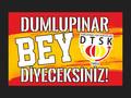 Proje#55361 - Spor / Hobi Afiş - poster  -thumbnail #20