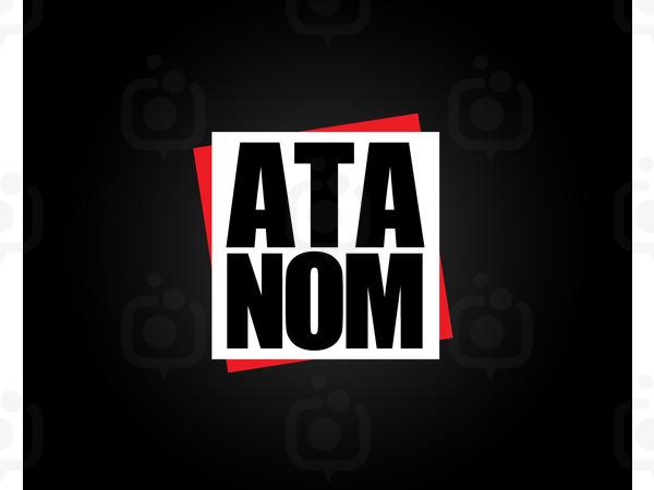 Atanom1 01