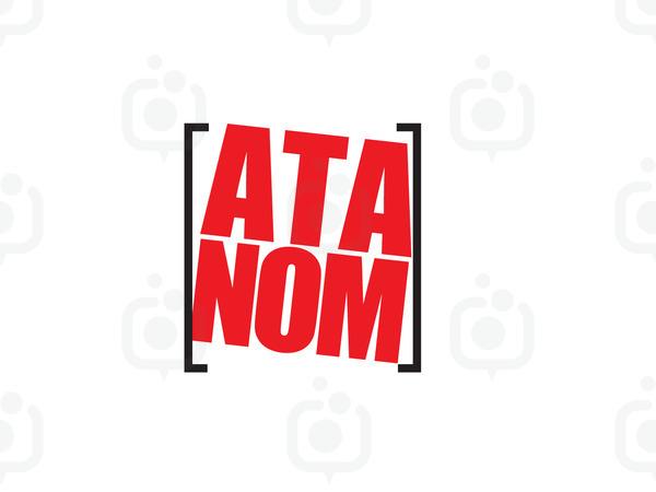 Atanom2 01