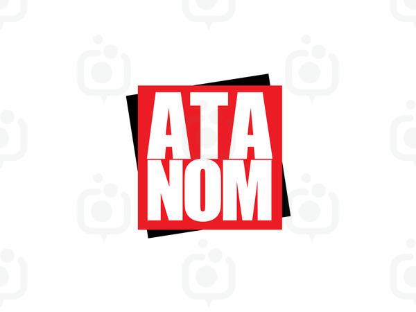 Atanom3 01
