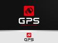 Proje#55545 - Üretim / Endüstriyel Ürünler Logo ve Kartvizit - Ekonomik Paket  -thumbnail #1
