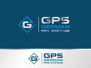Proje#55545 - Üretim / Endüstriyel Ürünler Logo ve Kartvizit - Ekonomik Paket  #4