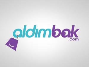 Proje#55423 - e-ticaret / Dijital Platform / Blog Logo Tasarımı - Avantajlı Paket  #15
