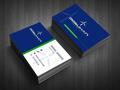 Proje#55657 - Diğer Logo ve Kartvizit - Ekonomik Paket  -thumbnail #13