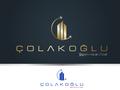 Proje#55385 - İnşaat / Yapı / Emlak Danışmanlığı Logo ve Kartvizit Tasarımı - Altın Paket  -thumbnail #87