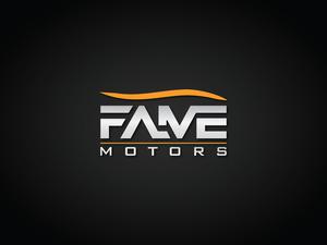 Proje#55766 - Otomotiv / Akaryakıt Logo Tasarımı - Altın Paket  #12
