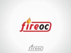 Proje#55750 - Üretim / Endüstriyel Ürünler Logo Tasarımı - Altın Paket  #10