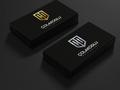 Proje#55385 - İnşaat / Yapı / Emlak Danışmanlığı Logo ve Kartvizit Tasarımı - Altın Paket  -thumbnail #96